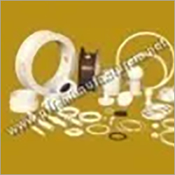Mechanical Packing Components