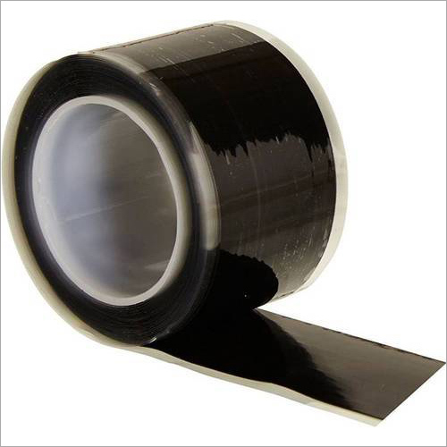 2 inch Mastic Sealing Tape