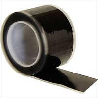 2 inch Mastic Sealing Tape