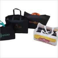 Supermarket Non Woven Bags
