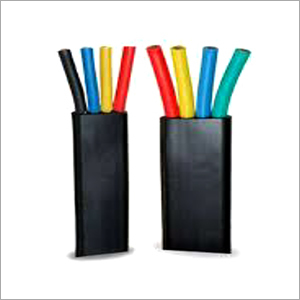 Havells Submersible Flat Cable