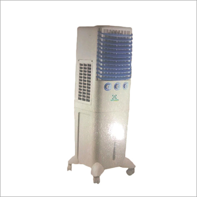 HM-45 Eiffel Tower Air Cooler