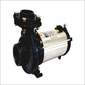 Kosi Openwell Submerible Pump
