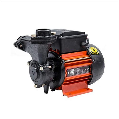 Kirloskar Jalraj Ultra Water Pump