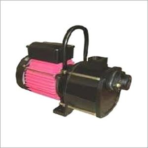 Lifter Shallow Well Pump