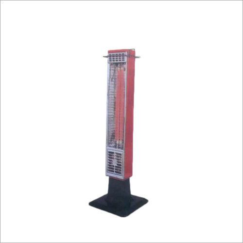 Domestic Tower Heater