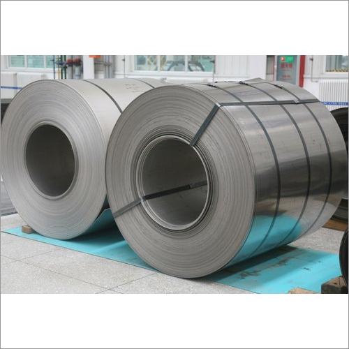 C60 - S60C High Carbon Steel Strips