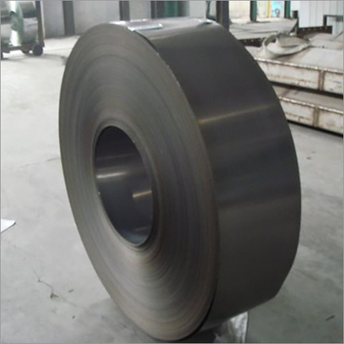 C62 - S62C High Carbon Steel Strips