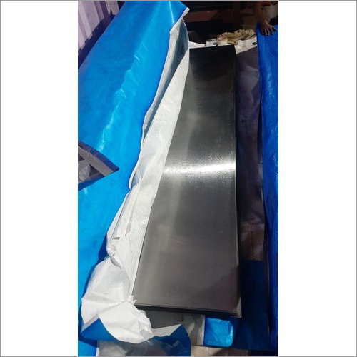 75CR1 Hardened Tempered Spring Steel