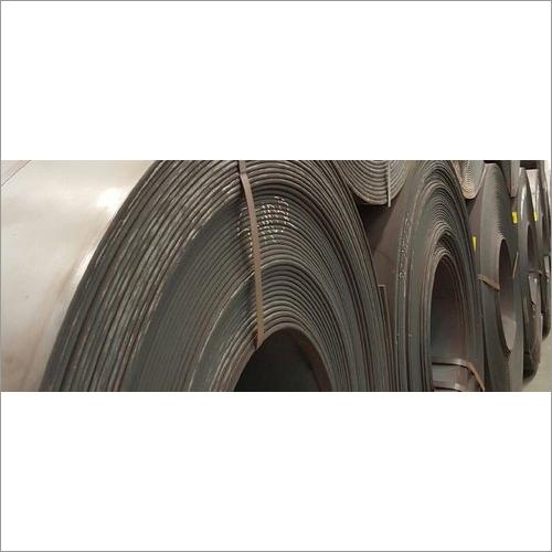 C45 Medium Carbon Steel Strips