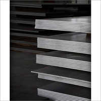 50CRV4 Spring Steel Sheet