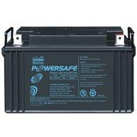 Exide 65Ah 12V Battery