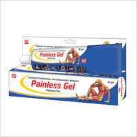30 gm Painless Gel