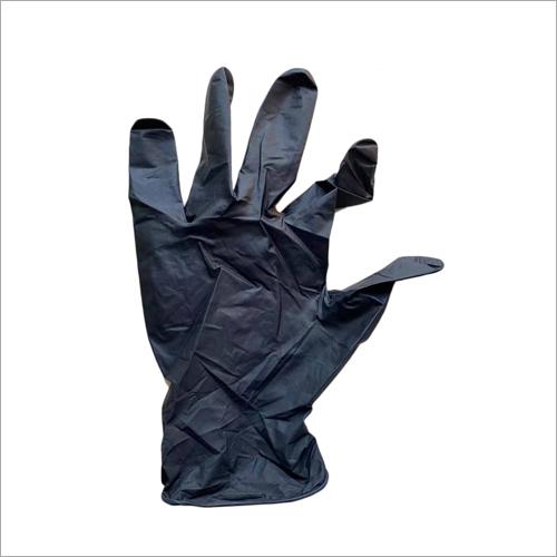 Disposable Non Medical Gloves