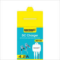 DC Charger