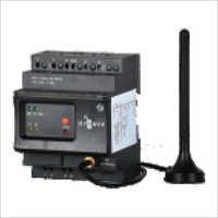 M-Power Remote Module
