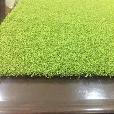 Cricket Artificial Turf Pitch 10 mm