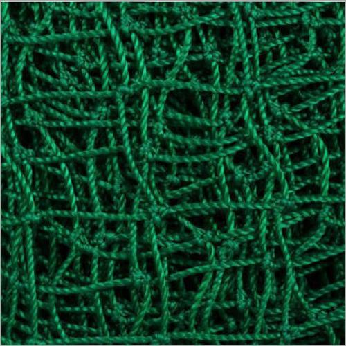 2.5 mm Cricket Net