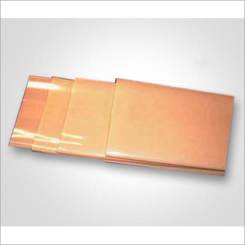 Class B (Mylar) Insulation Material