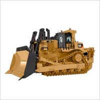 D10T2 Cat Construction Dozer