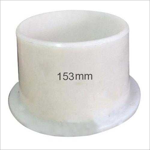 Paper Mill Core Plug