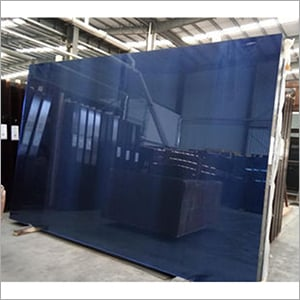 Industrial Reflective Glass