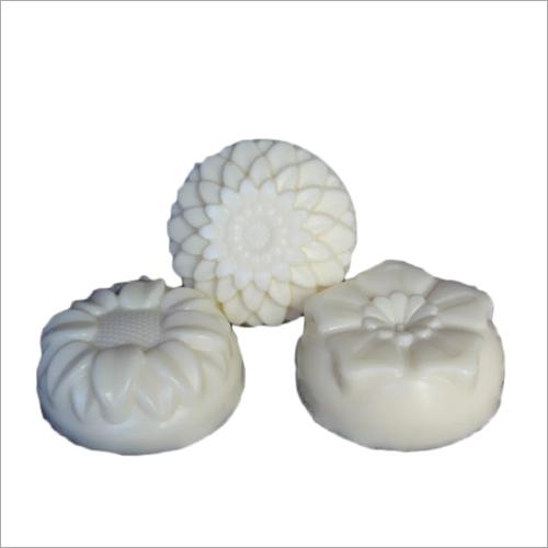 Tripple Butter Soap