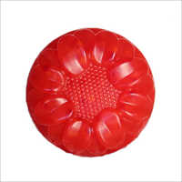 Organic Strawbeery Soap