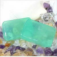 Harnil Organic Soap