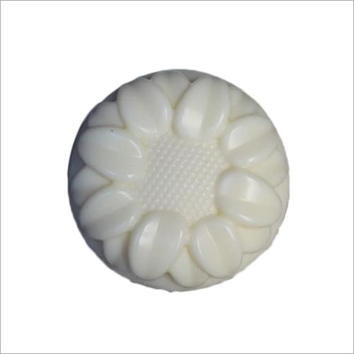 Organic Butter Soap