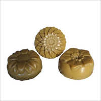 Organic Multani Mitti Soap