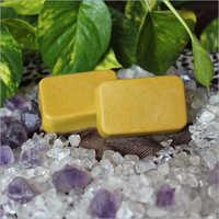 Handmade Organic Ubtan Soap