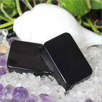 Detox Charcoal Tree Oil Soap