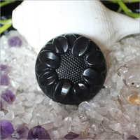 Detox Charcoal Soap