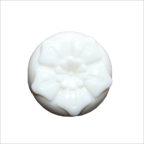 Butter Organic Soap