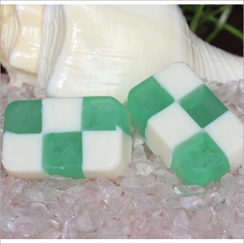 Aloevera Goat Milk Soap