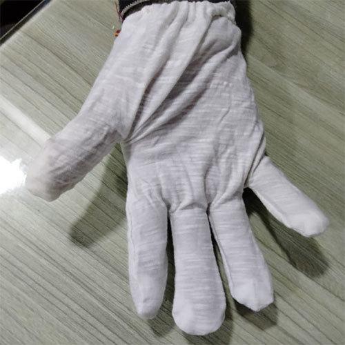 Hosiery Banyan Hand Gloves