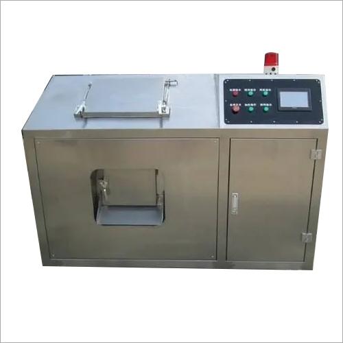 Automatic Waste Composting Machine
