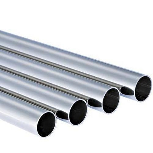 Ss Seamless Pipe 304