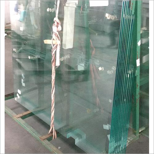 Ultra Float Glass