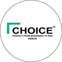 Choice Wax Resin Ribbon-NK23