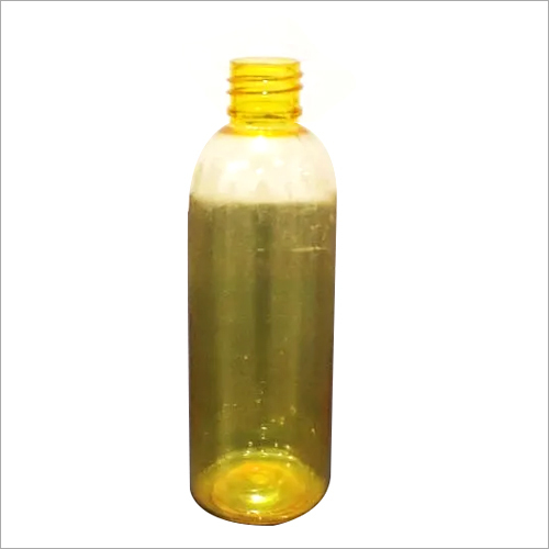 Pharma Pet Bottles