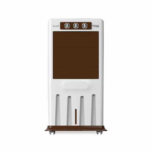 Rafale Tower Air Cooler