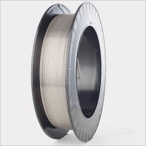 Superarc SS Wires
