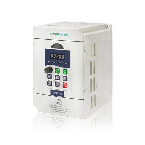 TM310 MINI AC Drive