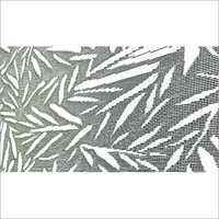 Knitted Jacquard Fabric 230 Gsm