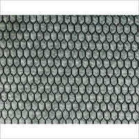 Knitted Jacquard Fabric 190 Gsm