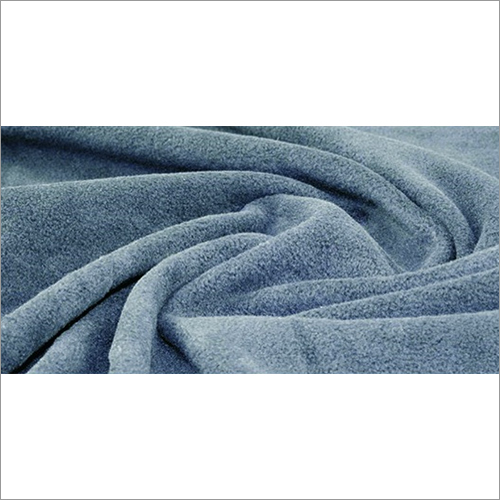 Knitted Jacquard Fabric 200 GSM