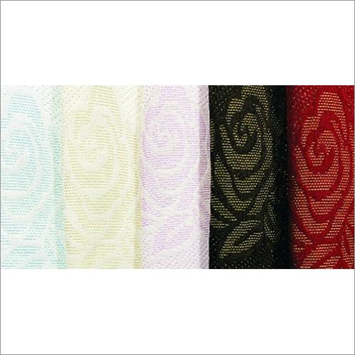 Puff-Towel Jacquard Fabric 190 GSM