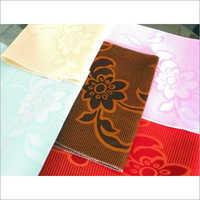 Polyester Jacquard Fabric 170 GSM